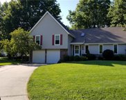 310 S Park, Raymore image