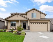 27715 66th Dr NW, Stanwood image