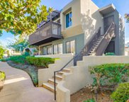 6373 Rancho Mission Rd Unit #4, Mission Valley image