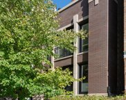 1503 North Cleveland Avenue Unit 1, Chicago image