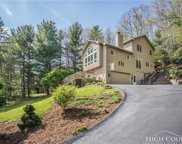 235 Sorrento Forest Drive, Blowing Rock image