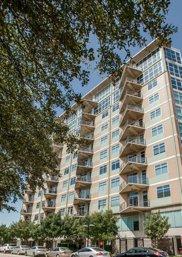 1001 Belleview Street Unit 307, Dallas image
