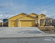 7410 Indian Springs Drive, Sparks image