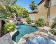 239 Jumping Springs Place, Henderson image