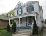 11306 South Bell Avenue, Chicago image