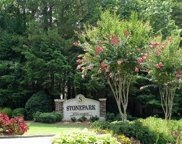 4003 Wingate Way Unit 4003, Sandy Springs image