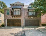 5938 Lewis Street, Dallas image