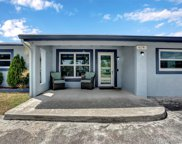 4641 Sw 34th Dr, Fort Lauderdale image