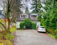 2512 NE 107th St, Seattle image