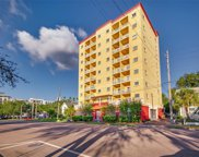 316 8th Street S Unit 801, St Petersburg image