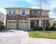 436 Otter Cliff Way, Cary image