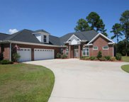 2006 Woodburn Drive, Myrtle Beach image