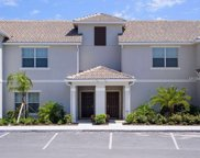 3167 Pequod Place, Kissimmee image