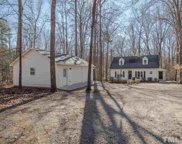 1409 Sitterson Drive, Raleigh image