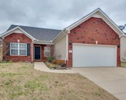 4011 Sequoia Trl, Spring Hill image