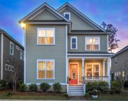106 Green Grass Road, Summerville image