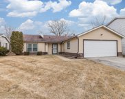 17485 Eastgate Drive, Country Club Hills image