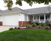 1052 CURZON, Howell image