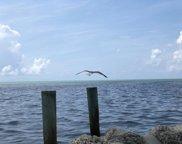 1290 91st Court Ocean, Marathon image