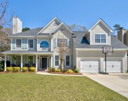 2770 Seastrand Lane, Mount Pleasant image