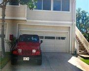 92-1483 Aliinui Drive Unit 30A, Kapolei image