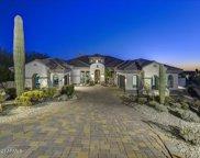 36403 N Montalcino Road, Scottsdale image