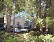 40836 Cold Springs, Shaver Lake image