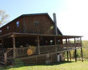 106 County Road 357, Sweetwater image