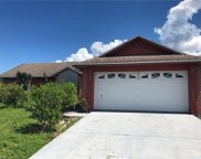 2137 SE 18th AVE, Cape Coral image