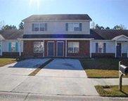2164 Brandymill Lane, Jacksonville image