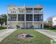 42 Captains  View, Tybee Island image