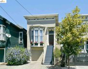 1794 8th St, Oakland image