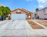 2042 CROWLEY Way, Las Vegas image