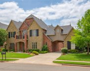 3408 NW 172 Terrace, Edmond image