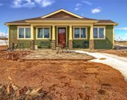 16570 West Cherry Stage Road, Colorado Springs image