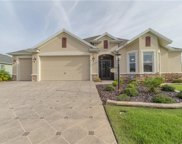 4106 Mcdowell Drive, The Villages image