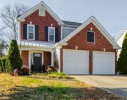 2201 Cardiff Lane, Mount Juliet image
