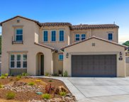 1313 Baumgartner Way, Escondido image