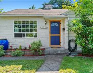 7556 29th Ave NW, Seattle image