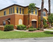 1271 Marquise, Rockledge image