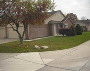 15904 PLYMOUTH, Clinton Twp image