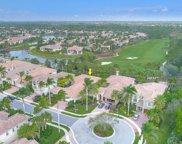 539 Les Jardin Drive, Palm Beach Gardens image