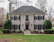 5700  Colony Road, Charlotte image