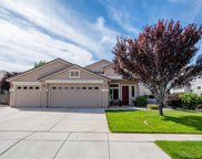 3763 Arcturas Ct, Sparks image