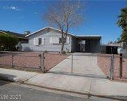 2537 Hightree Street, North Las Vegas image