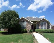 1325 Blue Jay Drive, Lewisville image