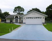 3713 Lorton Avenue, North Port image