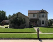 28818 Squire Dr., Chesterfield Twp image