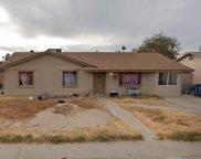 1624 N 57th Drive, Phoenix image