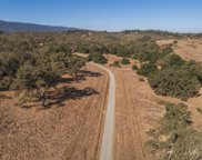 4 Lawler Ranch Rd, Woodside image